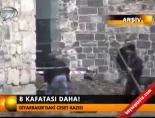 faili mechul - Diyarbakır'daki ceset kazısı Videosu