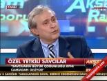 yeni safak - Bayramoğlu: AK Parti-cemaat İttifakı Sona Erdi