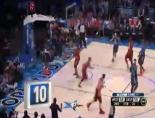 NBA All Stardaki En Güzel 10 Hareket