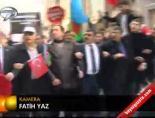 Taksim'de onbinler buluştu online video izle