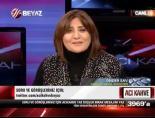 Canlı Yayına Bağlandı Kılıçdaroğluna ŞAMATACI Dedi