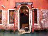 Venedik Tanıtımı
