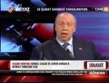 Yaşar Okuyan'dan Aydın Doğan Bombası!