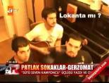 tamer karadagli - İki iddialı Türk filmi vizyonda