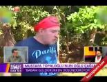 mustafa topaloglu - Survivor Ayrı Bir Dünya Babam Ayrı Bir Dünya