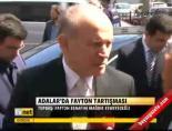 Adalar'da fayton tartışması online video izle