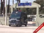Adana'da Hizbullah Operasyonu