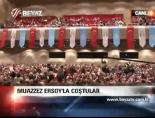 muazzez ersoy - Muazzez Ersoy'la Coştular