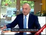 balaban - CHP'de Neler Oluyor?