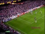 Athletic Bilbao 3 – 1 Sporting Lisbon