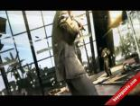 Max Payne 3 - TV Commercial