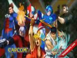 Project X Zone - First Epic