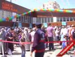 Başakşehir Belediyesi Bahar Şenliği