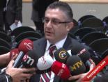 Trabzonspor Yöneticisi Soyyiğit: Hedefimiz Şampiyonlar Ligine Kalmak