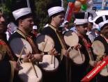 ataturk kultur merkezi - Ankara Tandoğan'da 1 Mayıs İşçi Bayramı Çoşkusu