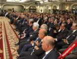 20'nci Arap Ekonomi Forumu Beyrutta Başladı