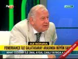 Selim Soydan: Tayyip Erdoğan Bizim İçin Bir Şans. Allahtan Var!