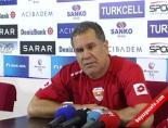 adanaspor - Adanaspor Finalde