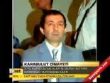 hayyam garipoglu - Hayyam Garipoğlu yurtdşına kaçtı