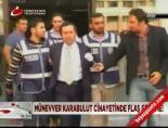 hayyam garipoglu - İşadamı Hayyam Garipoğlu kaçtı