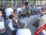 112 acil servis - Diyarbakırlı Şehidin Evine Ateş Düştü Videosu