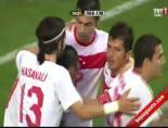 umut bulut - Portekiz 0-1 Türkiye Gol: Umut Bulut