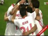 umut bulut - Portekiz 0-2 Türkiye Gol: Umut Bulut