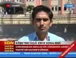 gaziantep saldirisi - Gaziantep Saldırısı