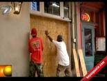 ABD'de Yeni Katrina Korkusu online video izle