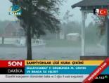 ABD'de Kasırga online video izle