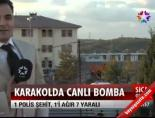 Canlı bombanın azmettiricisi online video izle