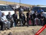 Aksaraylı Er Kadir Aydın'ın Cenazesi Aksaray'da