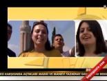 ataturk kultur merkezi - AK Parti'nin Kongre Şarkısı