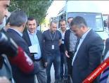 ataturk kultur merkezi - AK Parti'de Kongre Günü!