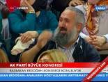 Başbakan Erdoğan'dan Ağlatan Şiir! Gözyaşları Sel Oldu!