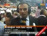 AK Parti MKYK Üyeleri 2012 (AK Parti'nin yeni A Takımı)