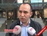 vehbi koc - Mehmet Ali Birand Öldü Mü