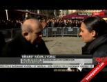 Mehmet Ali Birand Cenaze Töreni Mustafa Burhan Kuzu Söyledi? (Mehmet Ali Birand Öldü)