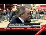 Mehmet Ali Birand Cenaze Töreni Korcan Karar Neler Söyledi?