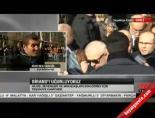 Mehmet Ali Birand Cenaze Töreni Mustafa Sarıgül Neler Söyledi?