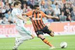 Beşiktaş'ın Yeni Yıldızı Dentinho'dan Müthiş GollerHaberi