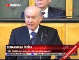 idris naim sahin - AK Parti yüz akı bakanını kurban verdi