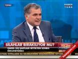 PKK Ne Zaman Silah Bırakıyor?