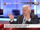 huseyin gulerce - Hüseyin Gülerce: Bu CHP'den Adam Olmaz