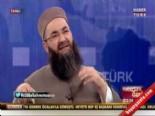 ahmet mahmut unlu - Cübbeli Ahmet Hoca: İsmailağa Diye Bir Cemaat Yoktur