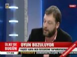 Fatih Tezcan: Kemalizm Bu Ülkeden Bir Asır Çaldı
