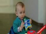 Bebek İşi  - Bebek İşi 29-30. Bölüm Fragmanı