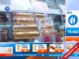 Güncel Altın Fiyatları Yorum (Çeyrek Altın ve Dolar Ne Kadar Oldu?) 25.10.2013