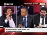 Rasim Ozan Kütahyalı CHP'nin İstanbul Oy Oranını Açıkladı