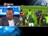 Franz Beckenbauer'den Drogba'ya Şok Sözler